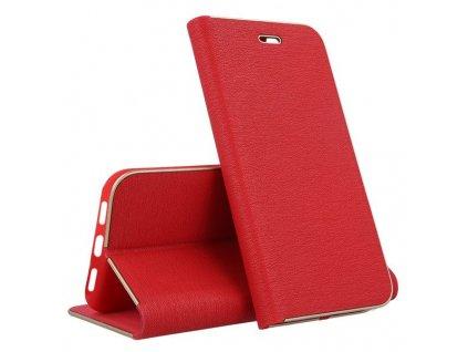 pol pl Etui z zapieciem na magnes typu Posh pokrowiec czerwony do SAMSUNG GALAXY S7 EDGE SM G935 87631 4