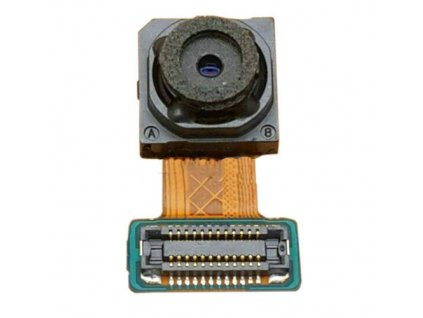 PT002864