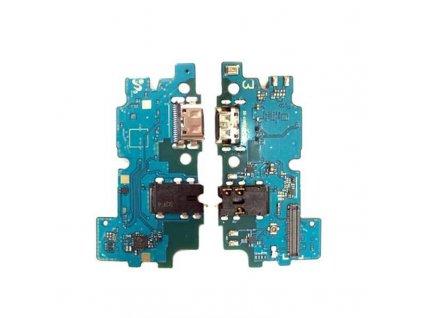 Flex nabíjací konektor Samsung Galaxy A30 (A305F)