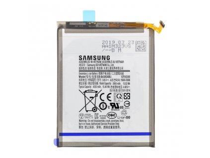 eb ba505abu samsung baterie li ion 4000mah service.jpg.big
