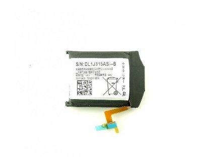 Batéria EB-BR760ABE Samsung pre Galaxy Gear S3
