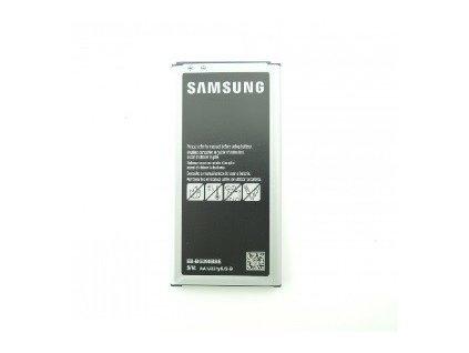 Batéria Samsung EB-BG390BBE Galaxy XCover 4 - Li-Ion 2800mAh
