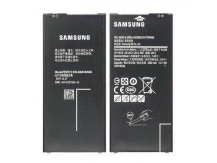 Batéria EB-BG6100ABE Samsung Galaxy J6 Plus J610/ J4 Plus