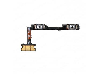 Flex hlasitosti volume OnePlus 6T