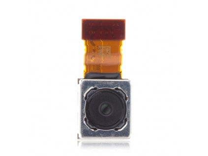 Zadná kamera Sony Xperia XZ1 compact