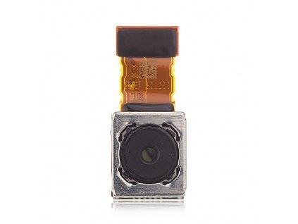 Zadná kamera Sony Xperia XZ1