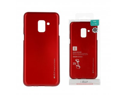 ijelly a530 red d