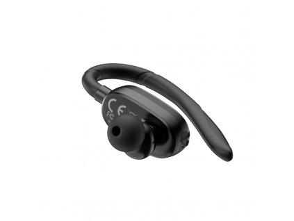 hoco e26 plus encourage wireless headset earhook