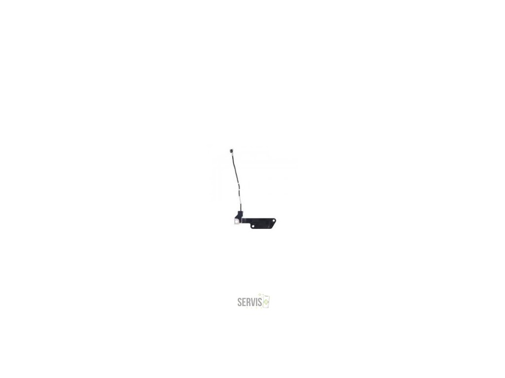 flex kabel wifi signálu
