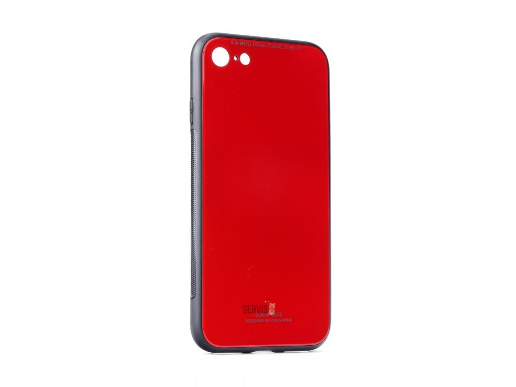 ip7red