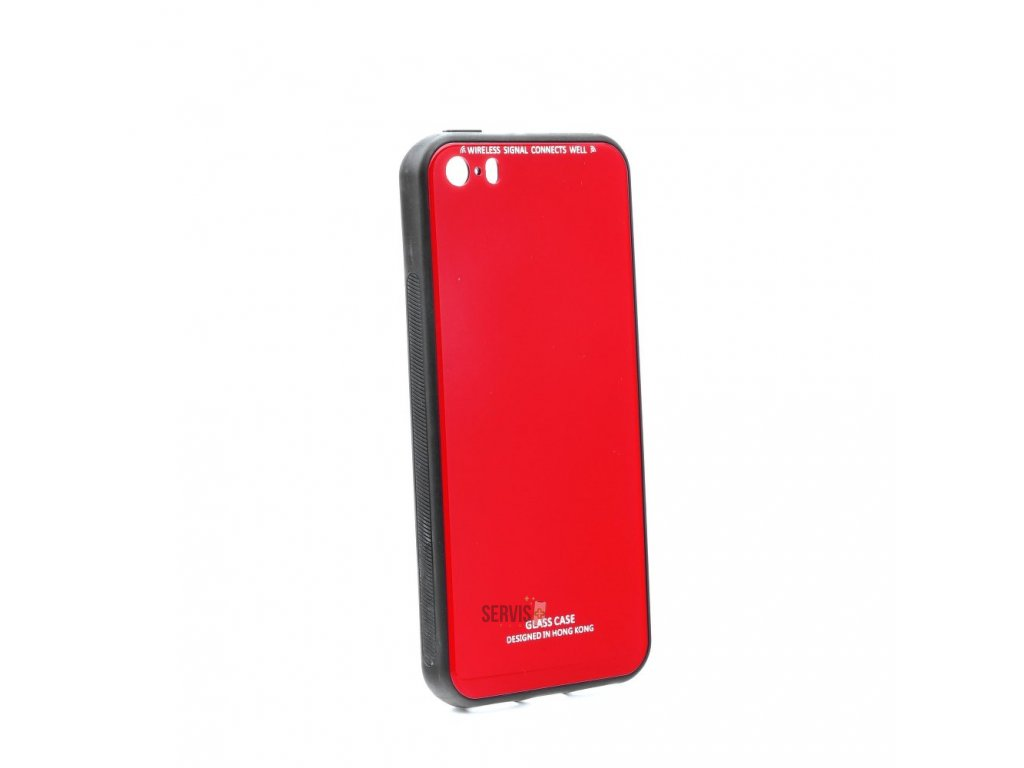ip5red