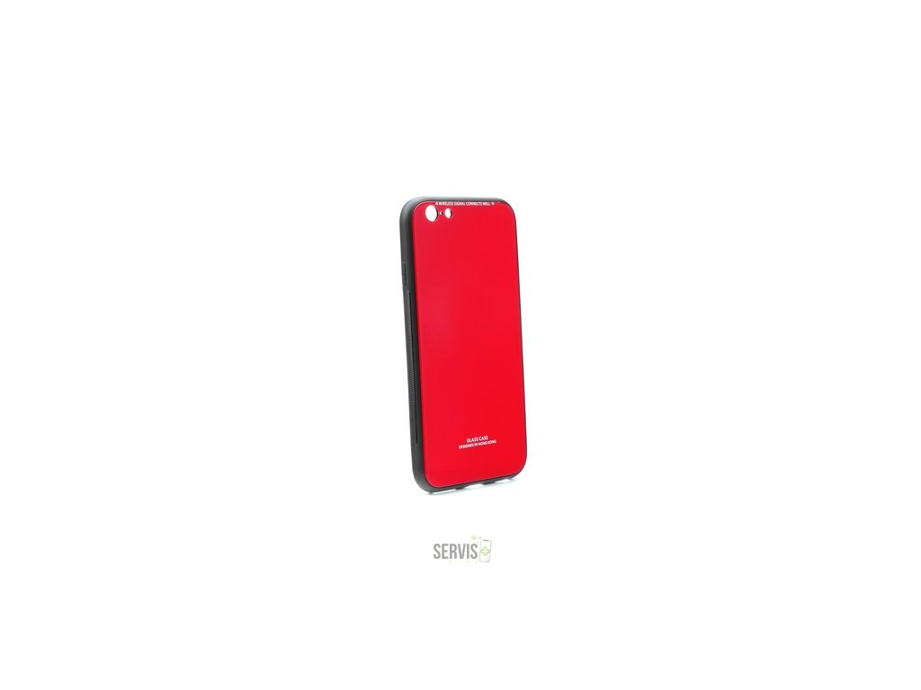 ip 6 red