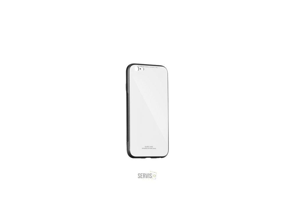 ip 7 white