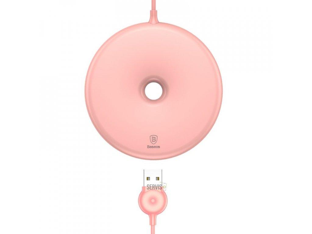 baseus donut wireless charger 800x800