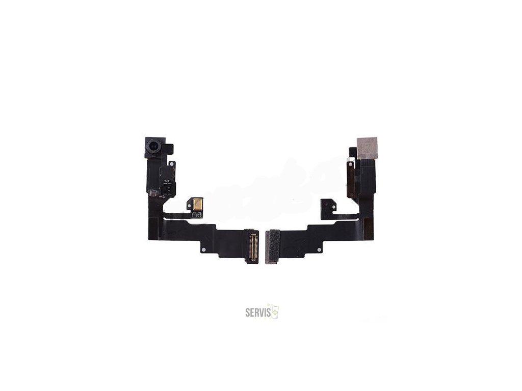 iPhone 6 - Predná kamera + Proximity senzor