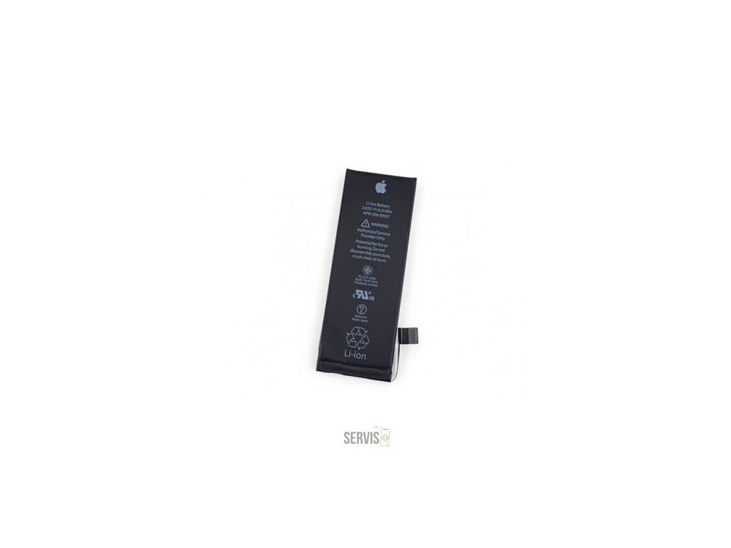 bateria apple pre iphone se 1624mah original