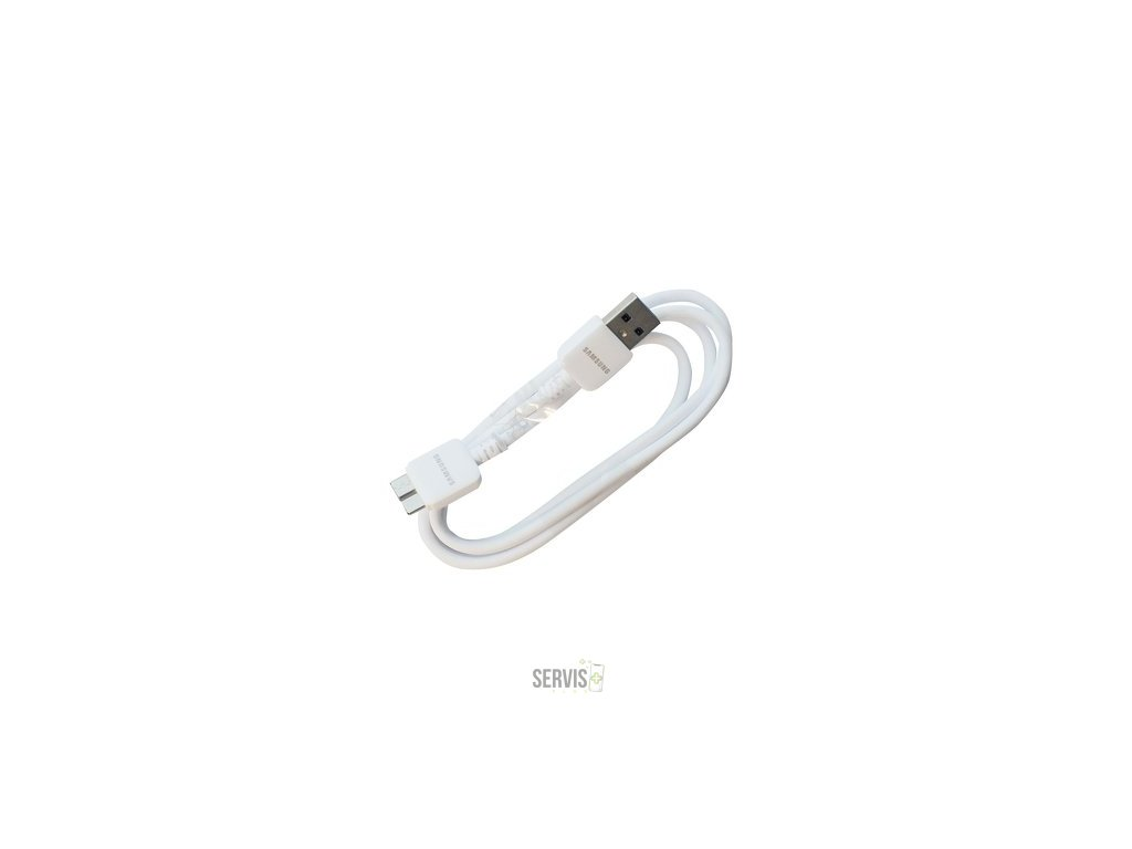SAMSUNG ORIGINÁLNY kábel ET-DQ11Y1WE