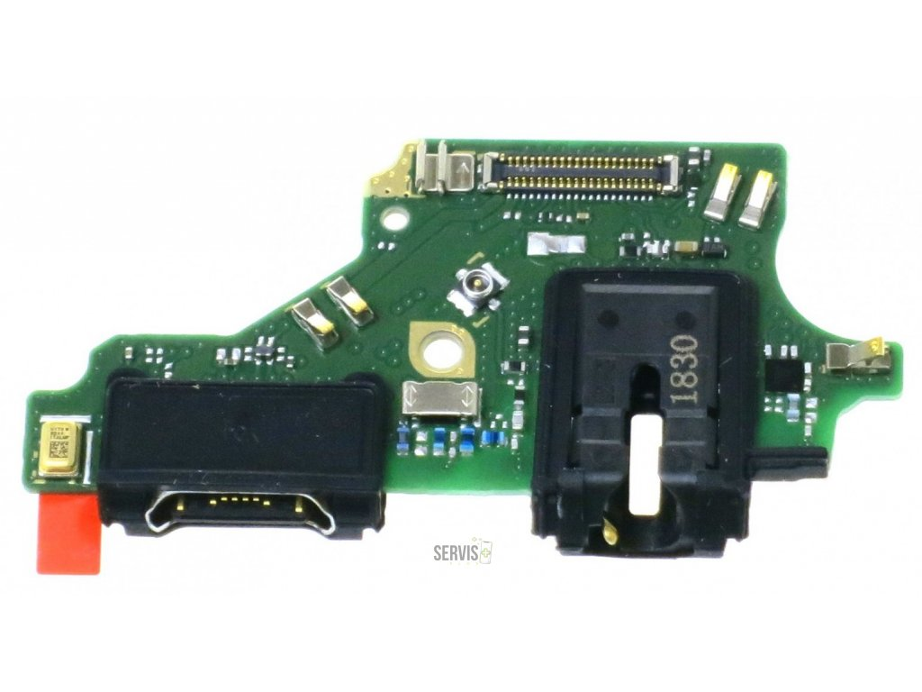Huawei P20 Lite flex nabijaci original