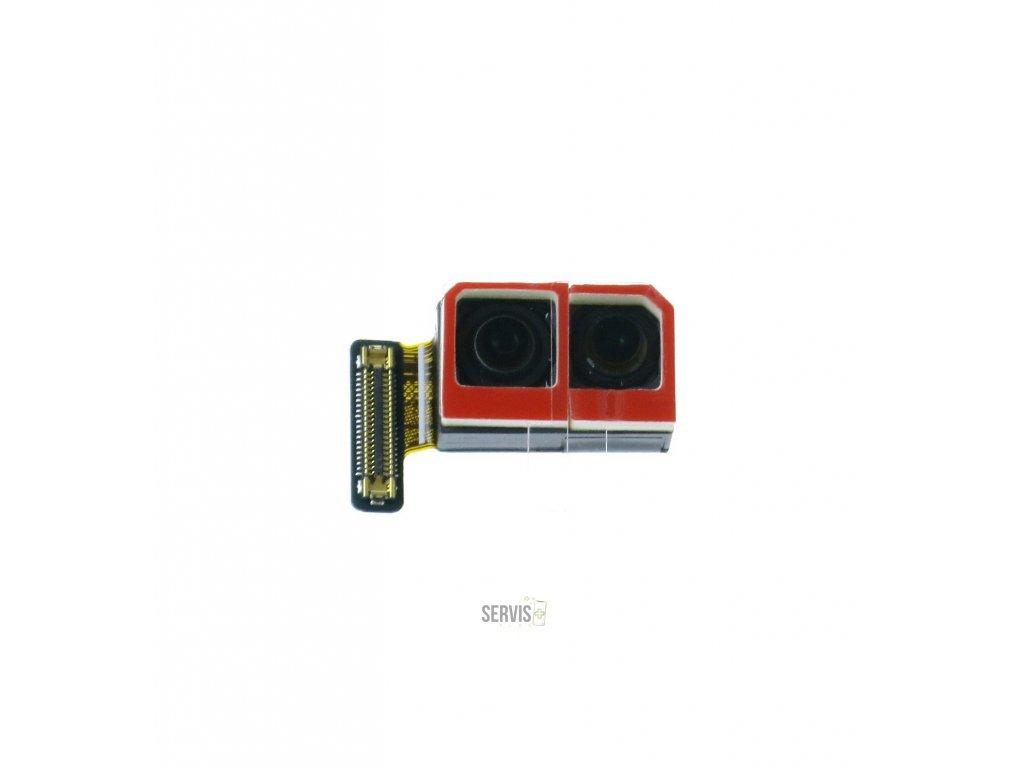 Samsung Galaxy S10 Plus G975F kamera predna original