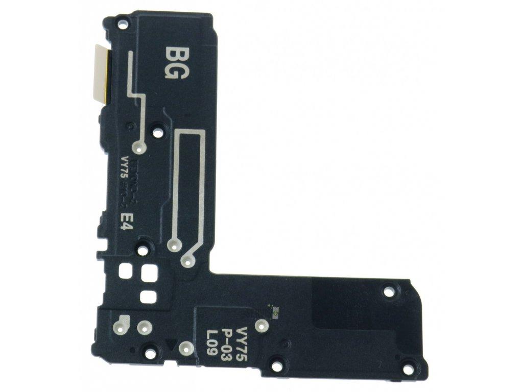 Samsung Galaxy S10 Plus G975F reproduktor original