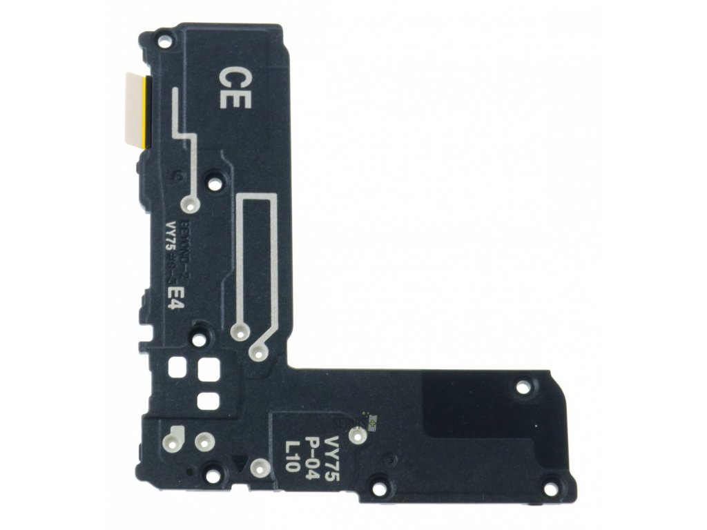 Samsung Galaxy S10 Plus G975F reproduktor ceramic original