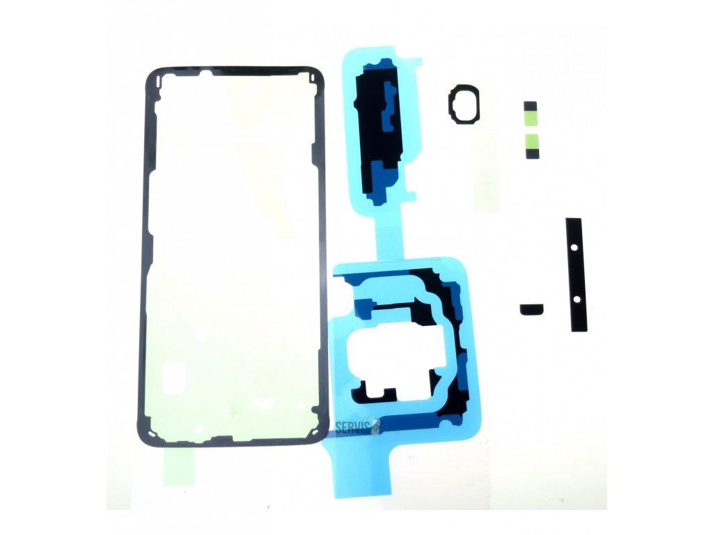 Samsung Galaxy S9 G960F lepiaca sada original