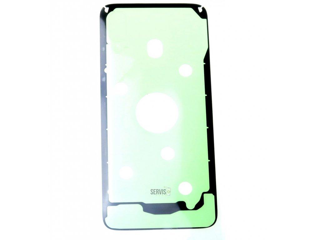 Samsung Galaxy A40 SM A405FN lepka zadneho krytu original