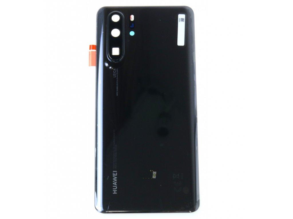 Huawei P30 Pro VOG L09 kryt zadny cierna original