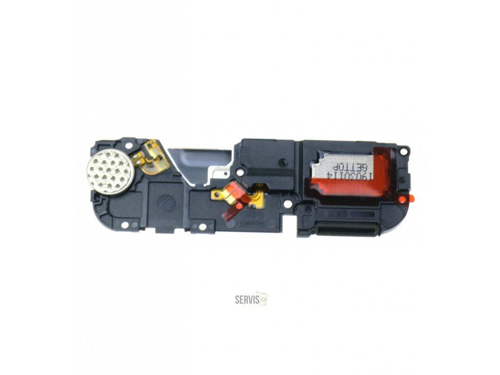 Huawei P30 Lite MAR LX1A reproduktor original