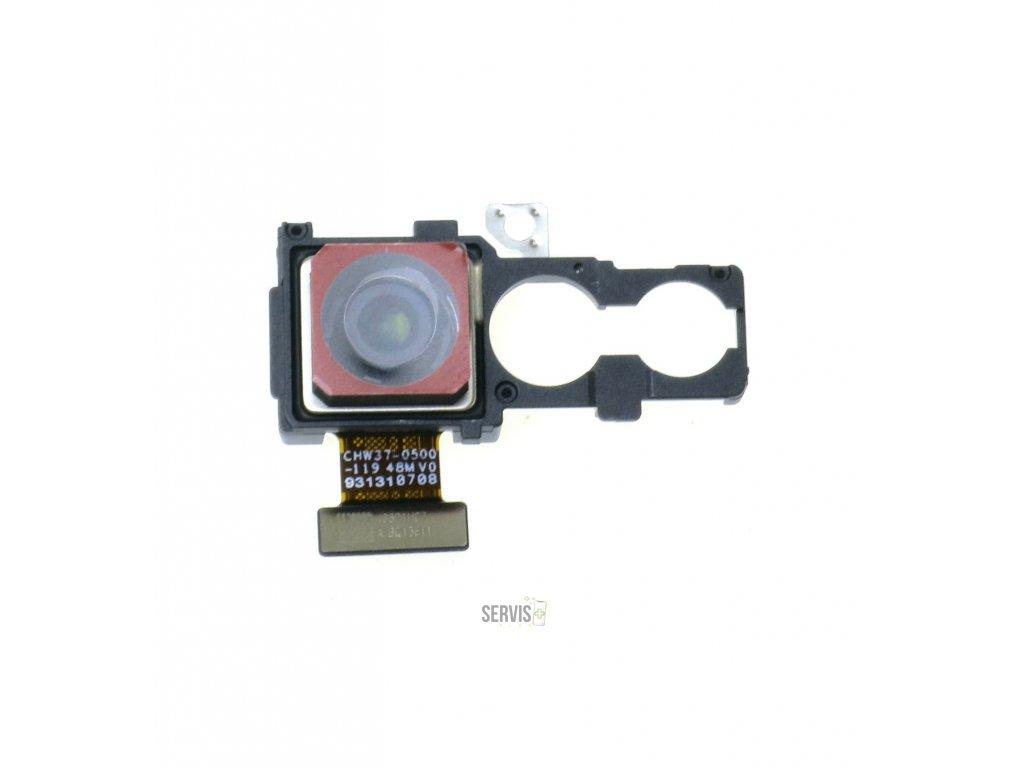 Huawei P30 Lite MAR LX1A kamera zadna original