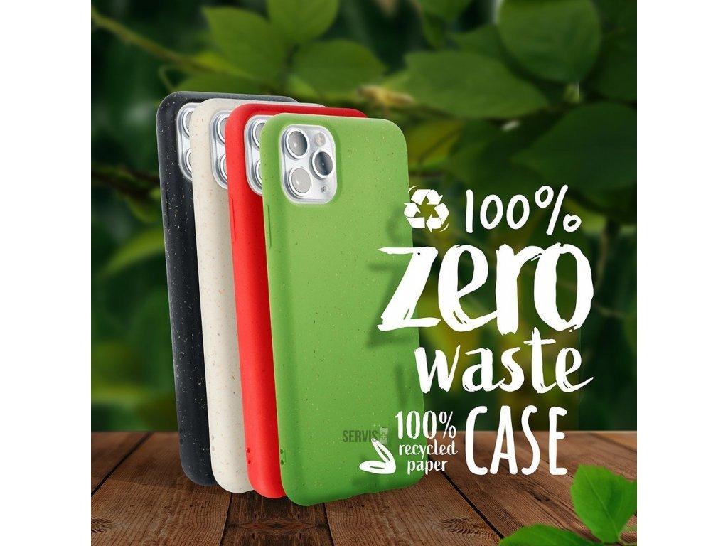 572165 148712 4 pouzdro forcell bio zero waste case samsung galaxy s10 cerne
