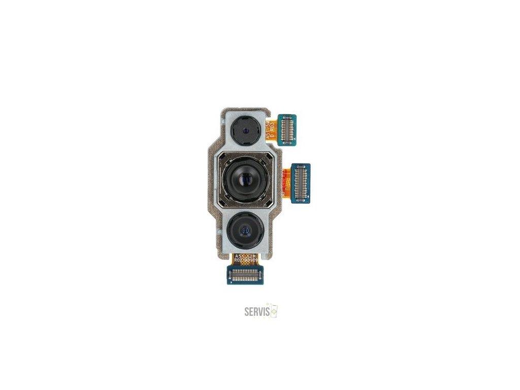 a71zadna kamera