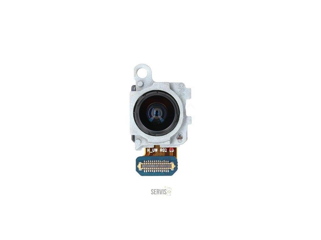 main s20 kamera