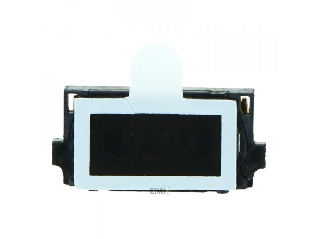 Slúchadlo Samsung A41/A31