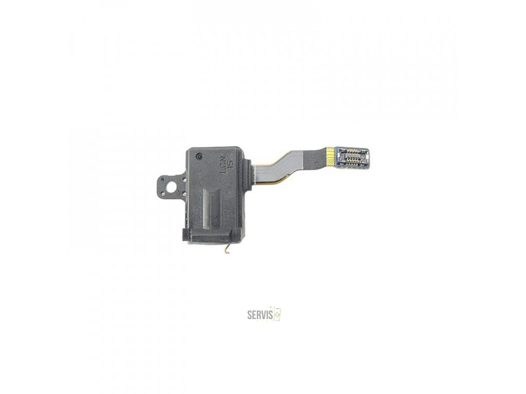 Samsung Galaxy S9 G960F Audio Jack Flex Cable GH59 14876A 15082018 1 p