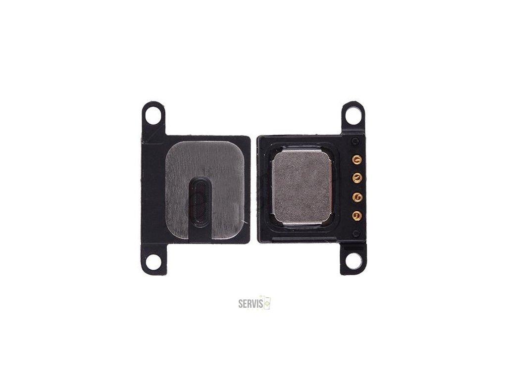 iPhone 6/6 Plus - Slúchadlo