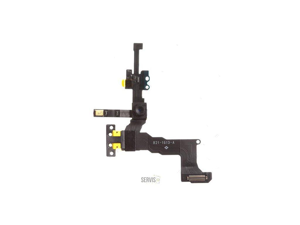 iPhone 5S/SE - Predná kamera + Proximity senzor