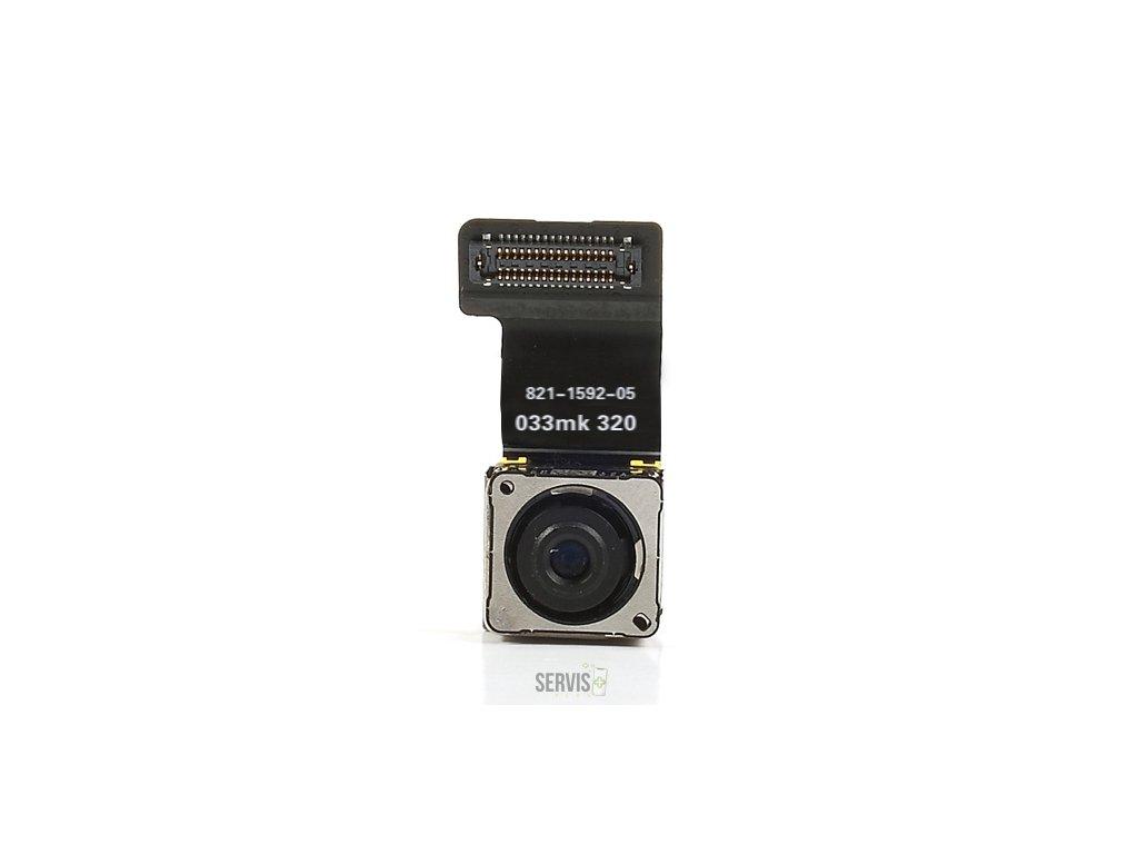 iPhone 5S - Zadná kamera ORIGINÁL
