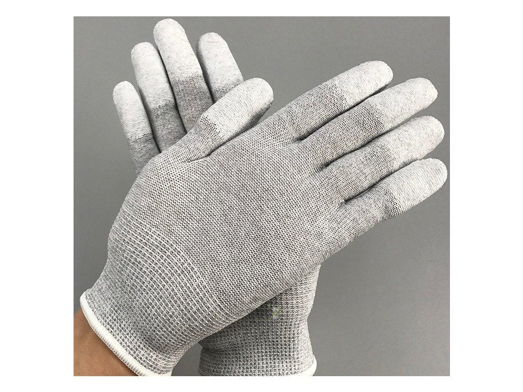i026897 esd carbon rukavice 5afea645a9e0b