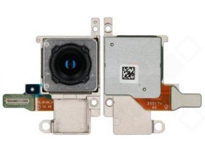 Samsung Galaxy S21 Ultra 5G (G998) - Zadná wide kamera 108 MP Originál