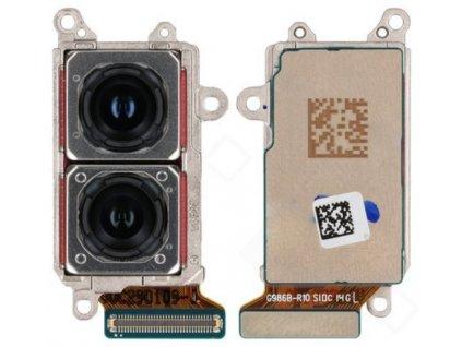Samsung Galaxy S21 Plus 5G (G996) - Zadná kamera 64MP a 12MP originál