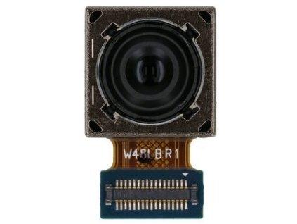zadna kamera hlavna A326