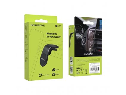 borofone bh10 air outlet magnetic in car phone holder packages 800x800