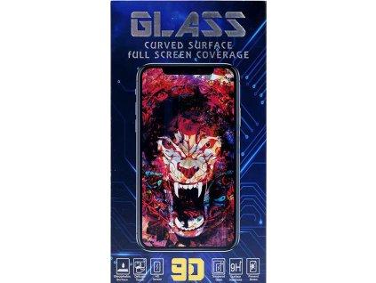 9D sklo