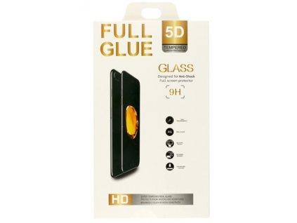5d full glue sklo
