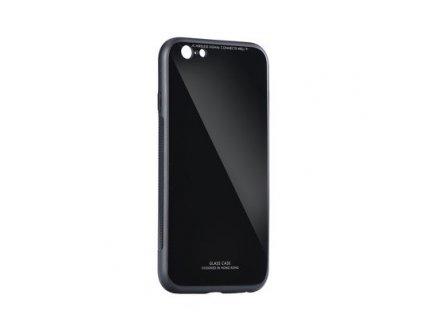 ip 7 black
