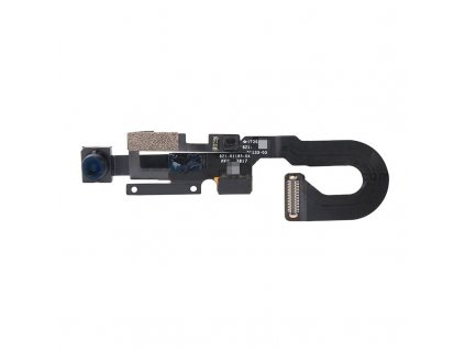 For Apple iPhone 8 Sensor Flex Cable Ribbon with Front Facing Camera Replacement Grade S 0