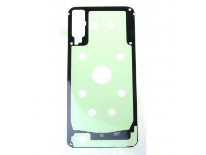 Samsung Galaxy A50 SM A505FN lepka zadneho krytu original