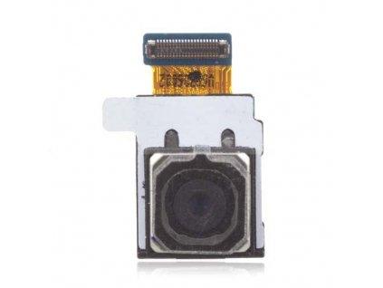 zadná kamera s8plus