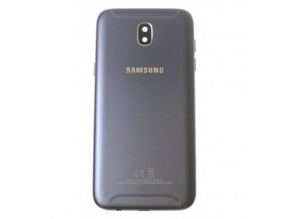 Samsung galaxy j5 j530 2017 kryt zadny cierna original